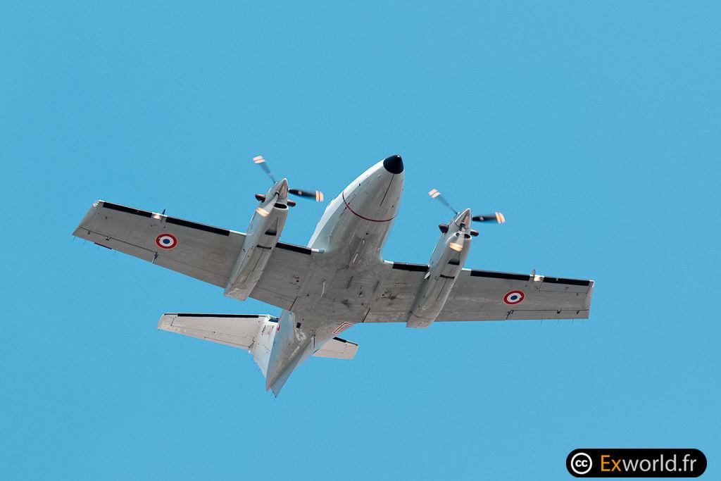 EMB-121 Xingu