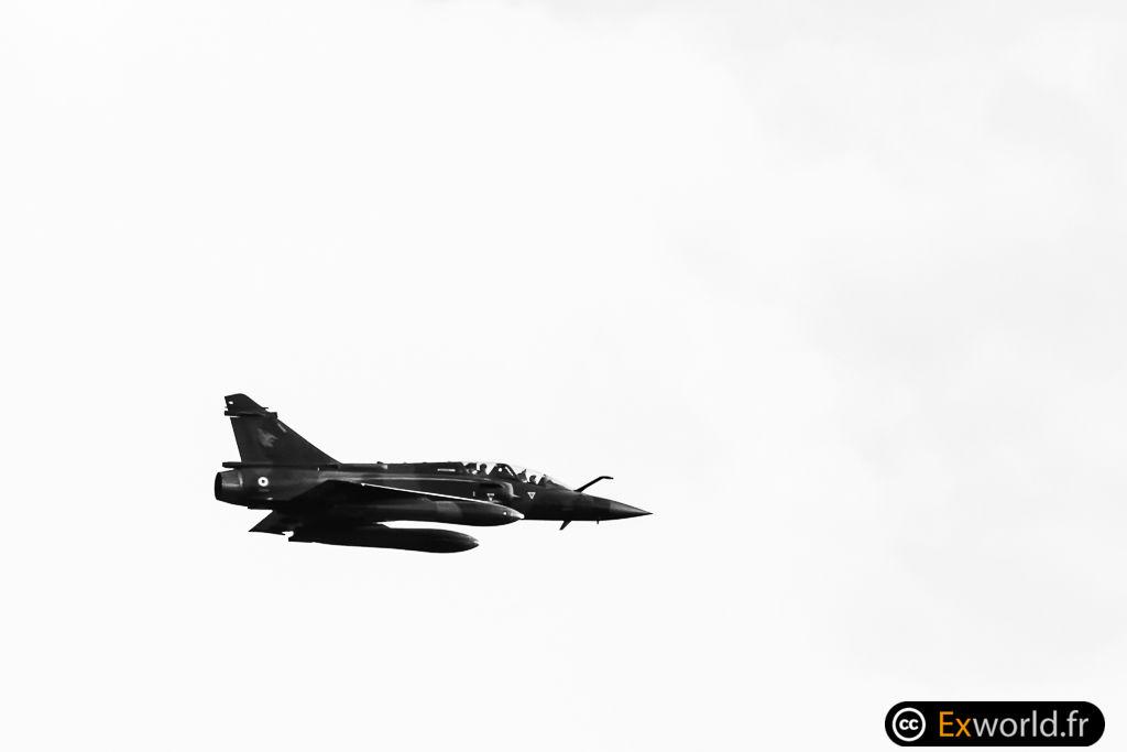 M2000 II