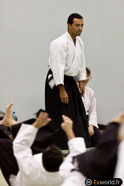 aikitaikai2010-11