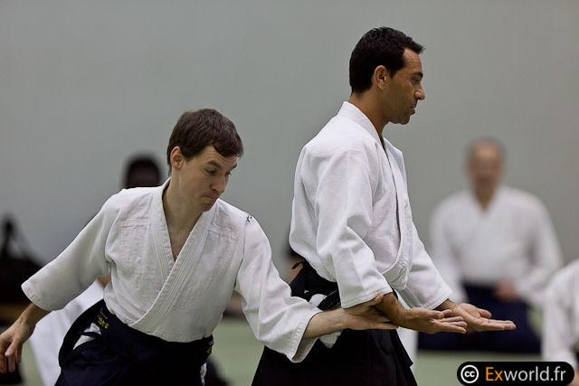 aikitaikai2010-19