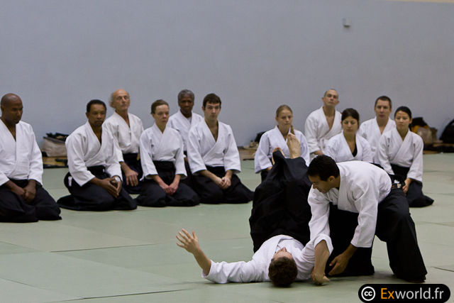 aikitaikai2010-21