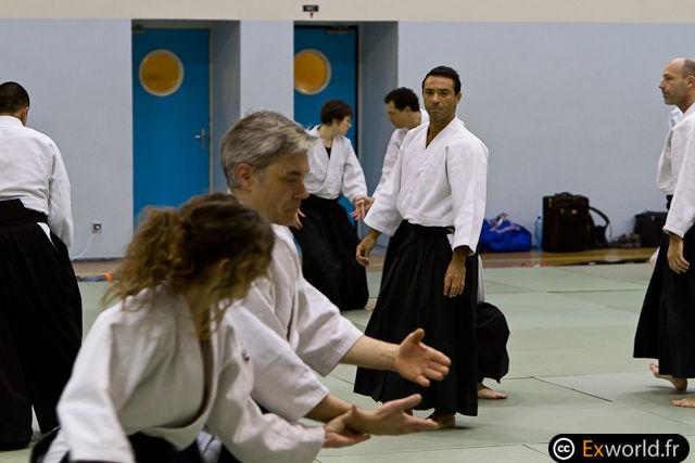 aikitaikai2010-22