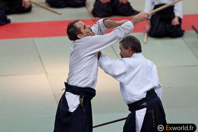 aikitaikai2010-5