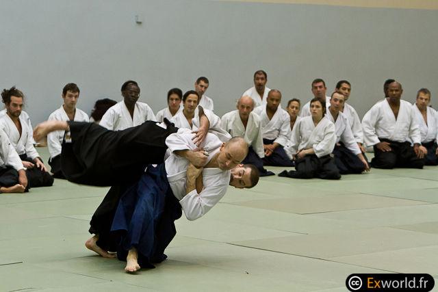 aikitaikai2010-90