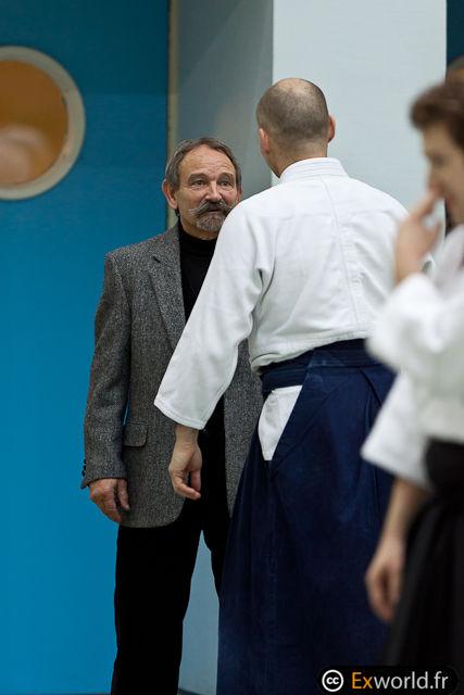 aikitaikai2010-91