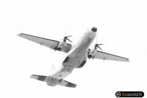 Airbus CN-295 Forca Aerea Portuguesa