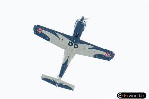 TB-30 Epsilon EPAA