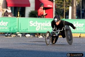 Anonyme-vainqueur-Marathon-de-Paris-2019-Handisports