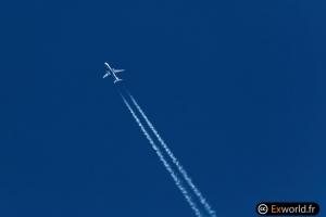 EI-DPZ B737-8AS Ryanair
