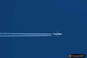 TC-JNA-A330-203-Turkish-Airlines