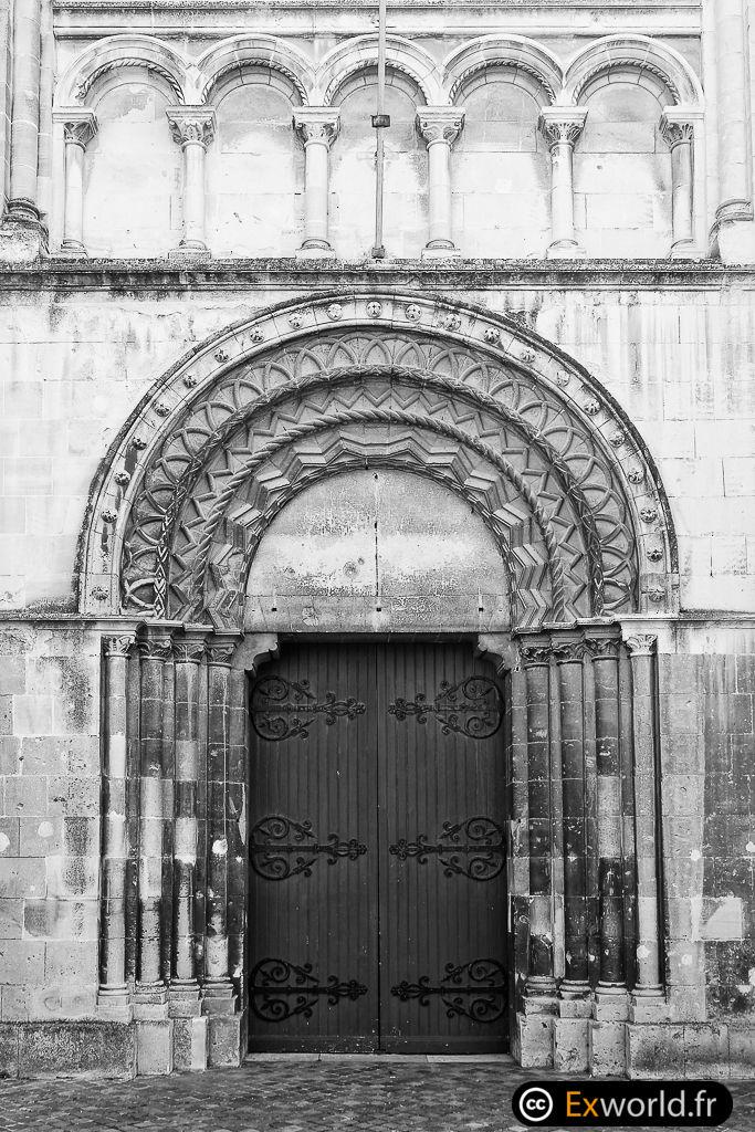 Notre Dame du Voeu