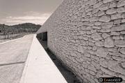 Centre art Tadao Ando 11