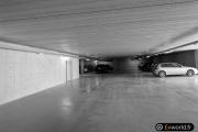 Centre art Tadao Ando 12