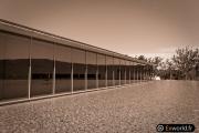 Centre art Tadao Ando 9