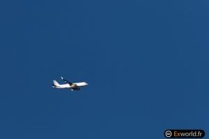 EC-MFL A320-232 Vueling
