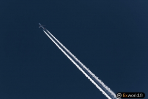 G-UZHJ A320-251N Easy Jet