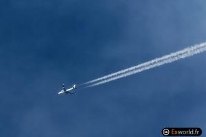 RRR2143 A330 243MRTT RAF
