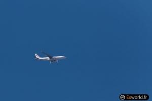 TS-IFN A330-243 Tunisair II