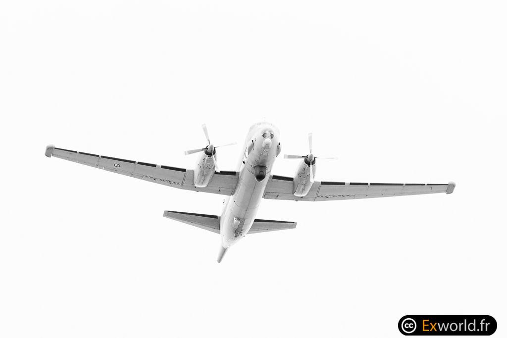 28 Atlantique 2