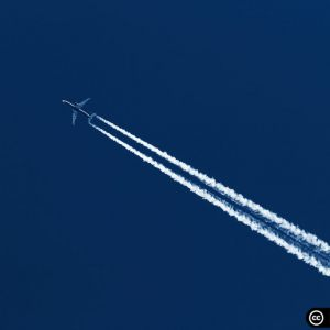 EI-DHN B737-8AS Ryanair
