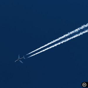 EI-EMF B737-8AS Ryanair