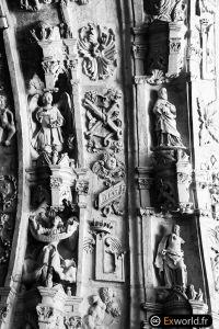 Ave Maria 1543