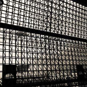gare de kyoto-12