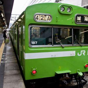 gare de kyoto-19