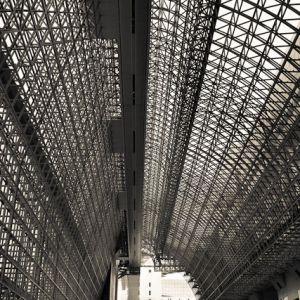 gare de kyoto-3