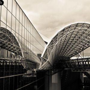 gare de kyoto-8
