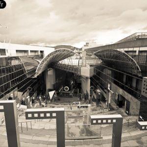 gare de kyoto-9