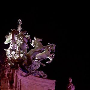 illuminations2009-12