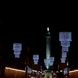 illuminations2009-23