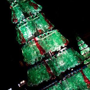 illuminations2009-29