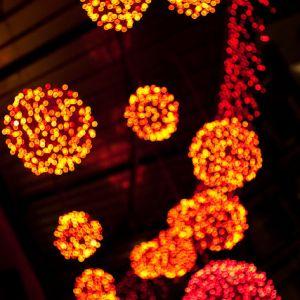 illuminations2009-37