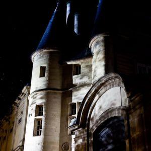 illuminations2009-41