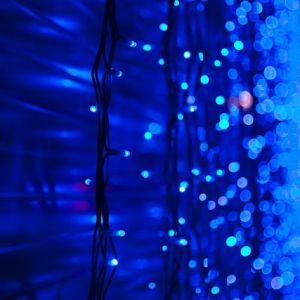 illuminations2009-8