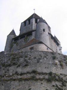 Tour César