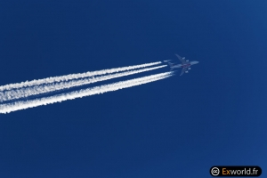 A6-EOU A380-861 Emirates