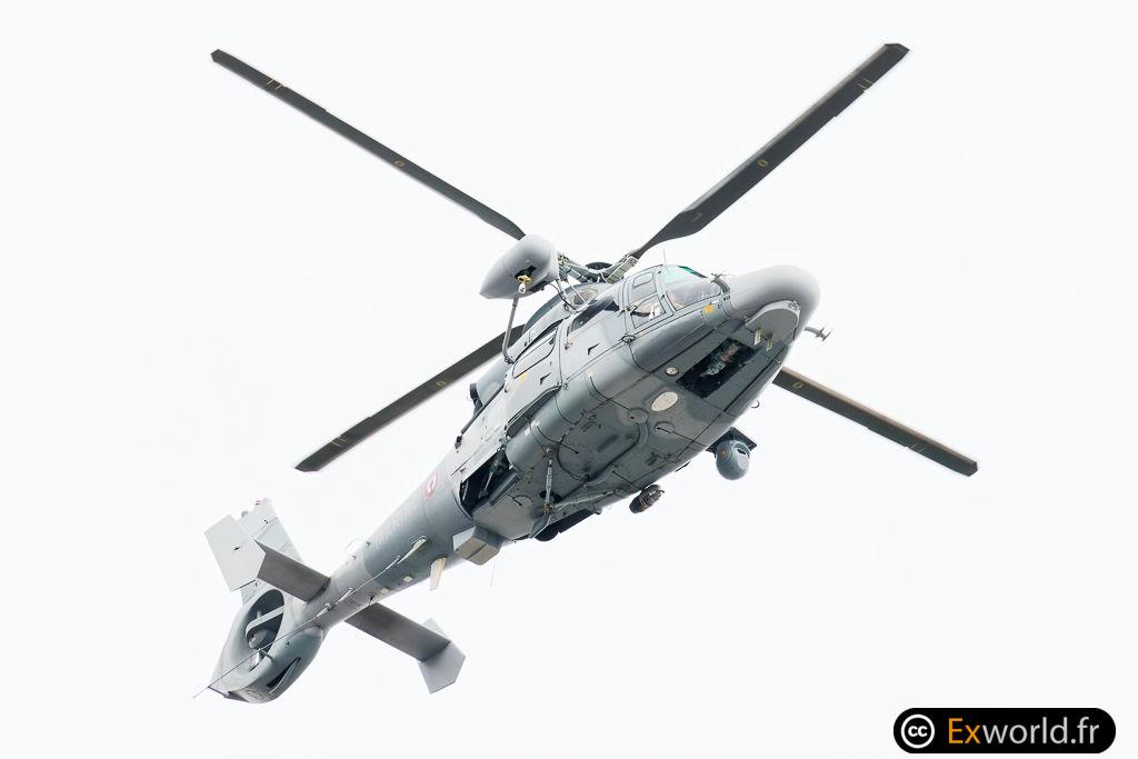 AS565 Panther