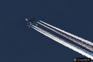 G-XLEJ A380-841 British Airways