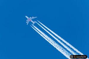 A6-EUD A380-861 Emirates