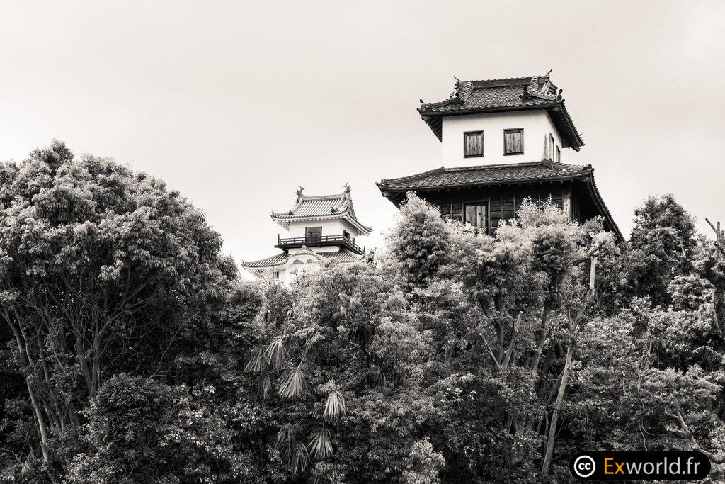 Kakegawa Jo