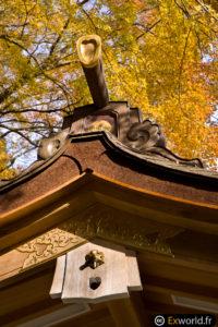 Kifune jinja
