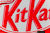 kitkatmatcha-2