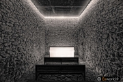 La Chapelle de Tadao Ando 10