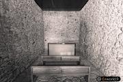 La Chapelle de Tadao Ando 15