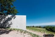 La Chapelle de Tadao Ando 2