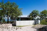 La Chapelle de Tadao Ando 6