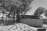 La Chapelle de Tadao Ando 7